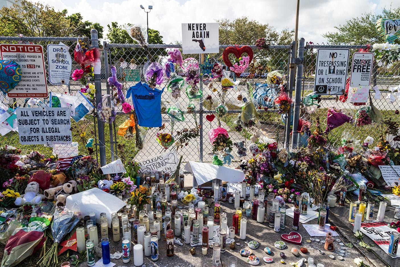 Florida Memorial